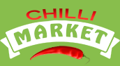 Chilli-Market.cz